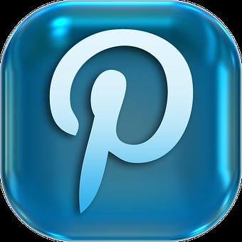 Pinterest-social media